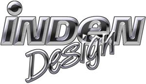 Inden Design